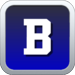 Brandon School District Mobile App