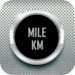 Mile Km