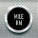 Mile Km