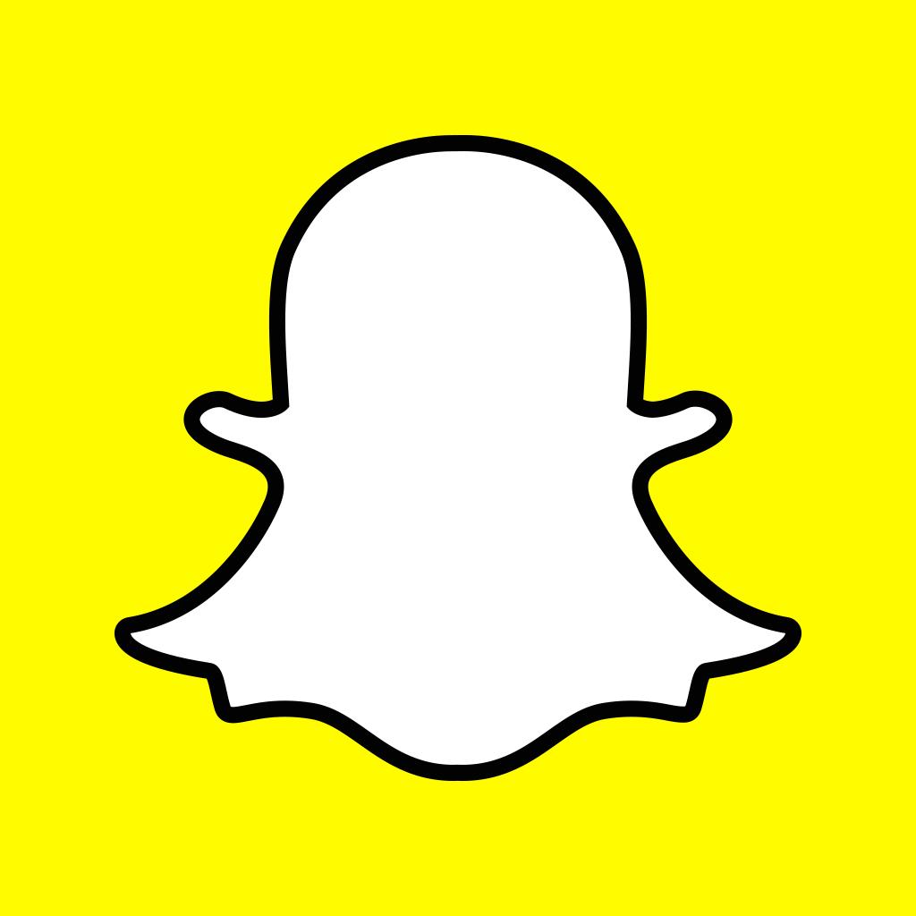 comment augmenter le temps sur snapchat