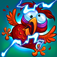 Bird Zapper! (AppStore Link)
